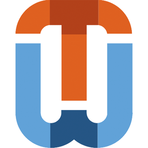 Tower Water Logo
