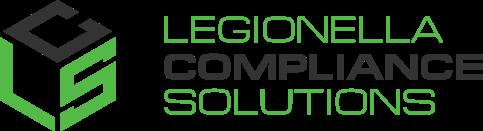 Legionella Compliance Solutions logo