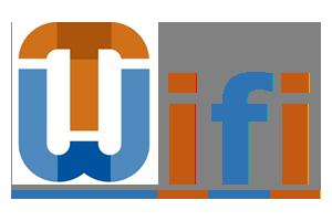 TWifi logo