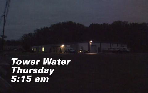 tower water commercial video thumbnail