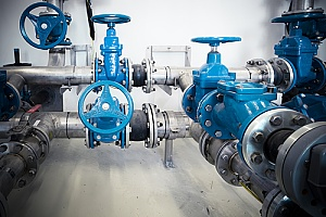 maintenance can prolong life of pipes