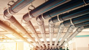 specialty pipe cleaning can help you avoid issues