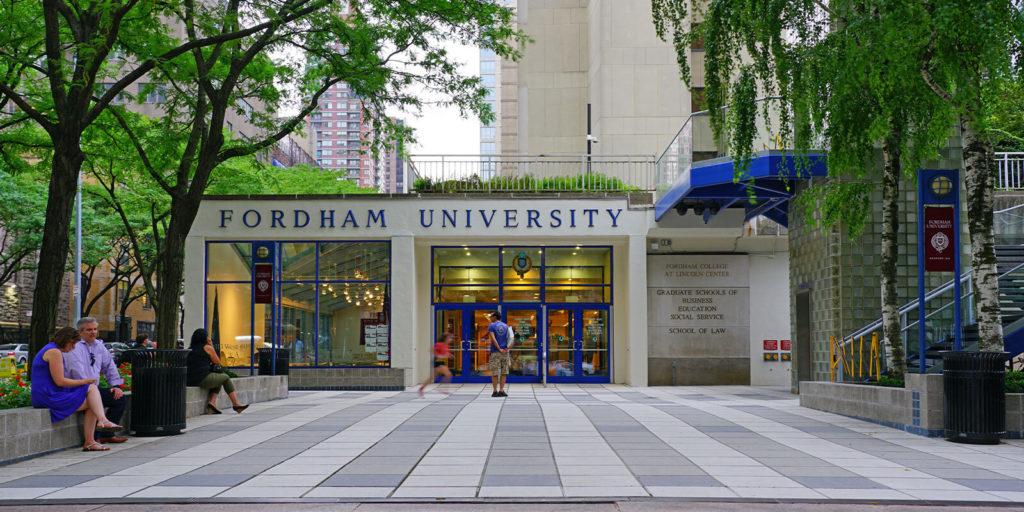 medical book explaining What Is Legionella Bacteria